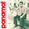 Panama!: Latin, Funk & Calypso on the<br>Isthmus 1965-75 / Various Artists