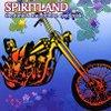Spiritland (The Funk & Soul Of Blue Eyed Rock) / Various Artists
