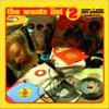 The Wants List Volume 2 / Various Artists