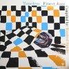Timeless Finest Jazz / Various Artists