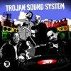 Trojan Sound System Vol.1 / Various Artists