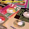 You Better Believe It! Vol.2 / Various Artists