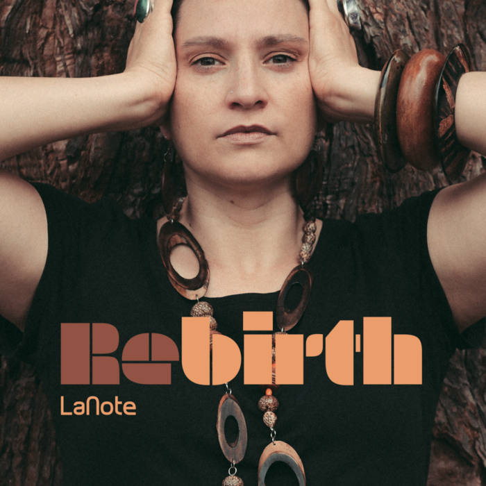 Rebirth by LaNote