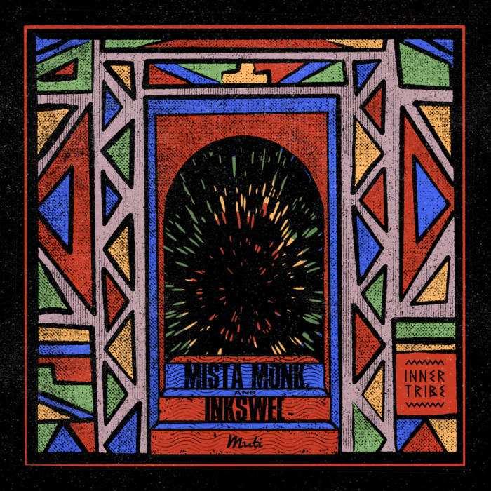 Multi by Mista Monk
