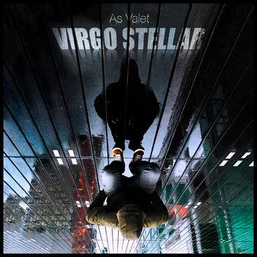 Virgo Stellar by As Valet