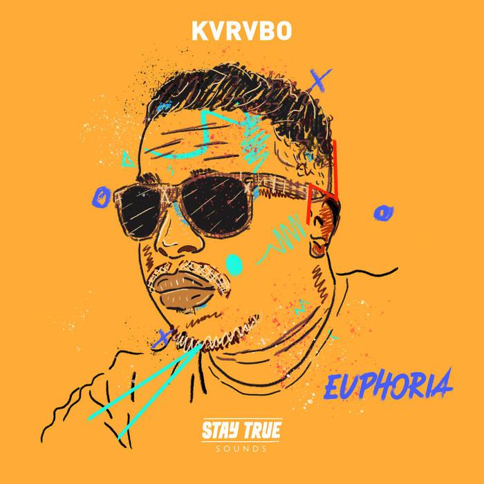 Euphoria / KVRVBO