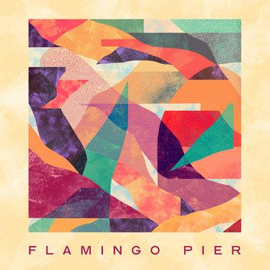 Flamingo Pier / Flamingo Pier