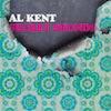 Secret Sounds / Al Kent