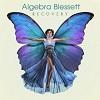 Recovery / Algebra Blessett