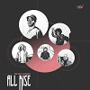 All Rise / Michele Manzo