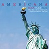 Americana-Rock Your Soul / Various Artists