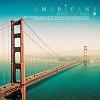 Americana Rock Your Soul Vol 2 / Various Artists
