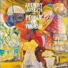 People Of The Sun / Anthony Joseph