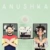 Broken Circuit / Anushka