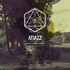 More Than A Remix / Atjazz