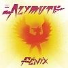 Fenix / Azymuth