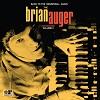 Anthology Vol. 2 / Brian Auger