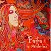 In Wonderland / Bajka