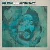 Alex Attias Presents LillyGood Party / Various Artists