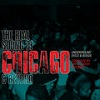 Real Sound of Chicago and beyond / Various Artists