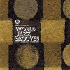 If Music Presents: You Need This - World Jazz Grooves / Various Artists