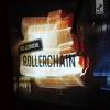 Rollerchain / Belleruche