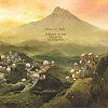 Journey to the Mountain of Forever / Binker & Moses