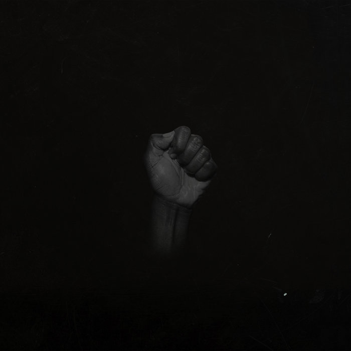 Untitled (Black Is) / Sault