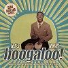 Lets Boogaloo Vol 6 / Various Artists