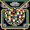 Boogie Breakdown South African Synth Disco 1980-1984 / Various Artists