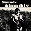 Sound Almighty / Nat Birchall Meets Al Breadwinner