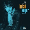 Back To The Beginning / Brian Auger