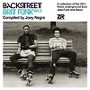 Backstreet Brit Funk Vol.2 Compiled by Joey Negro / Various Artists