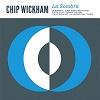 La Sombra / Chip Wickham