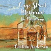 Cage Street Memorial - The Pilgrimage / Carleen Anderson