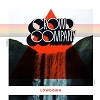 Lowdown by Crowd Company