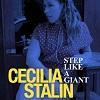 Step Like a Giant / Cecilia Stalin