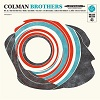 Colman Brothers / Colman Brothers