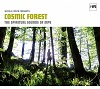 Cosmic Forest - The Spiritual Sounds of MPS / Various Artists