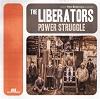 Power Struggle / The Liberators