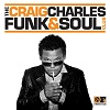 The Craig Charles Funk and Soul Club / Various