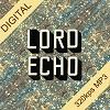 Curiosities / Lord Echo