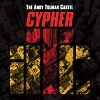Cypher / The Andy Tolman Cartel