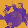 Kallio / Dalindeo