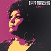 Dawn / Emma Donovan and The PutBacks