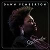 Say Somethin' / Dawn Pemberton