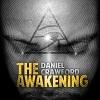 The Awakening / Daniel Crawford