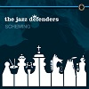 Scheming by The Jazz Defenders