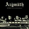 Demos (1973-75) Volumes 1&2 / Azymuth