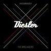 Tie Breakers / Diesler